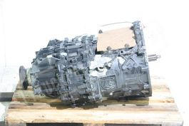 Other truck part ZF MAN ZF 12AS2301OD