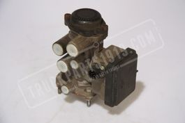 Other truck part Scania Trailer Control Valve