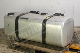 Fuel tank truck part Volvo uel tank with support 405L