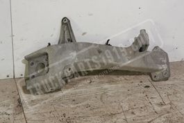 Chassis part truck part Renault 82317468 Front bumper support LH