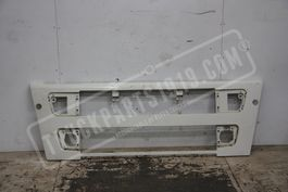 cabine truck part Volvo ower grille cover Volvo FH