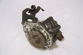 Other truck part Scania teering pump Scania 4- & 5-series