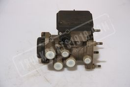 Other truck part Wabco Control Valve Trailer Volvo