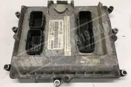 Controller truck part Iveco 4898111 ECU Regeleenheid