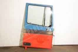 Door truck part DAF Door RH. DAF XF 105