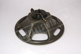 Steering system truck part Iveco Steering wheel Iveco