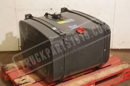 Fuel tank truck part Scania Fuel tank + support 200L Scania