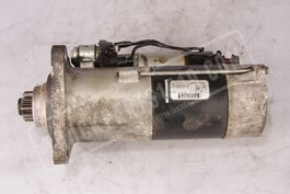 Other truck part Mitsubishi ELECTRIC Starter motor MB MP4