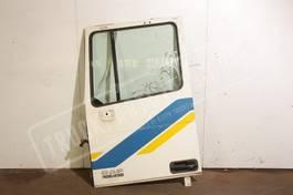 Door truck part DAF Door DAF XF105 LH.