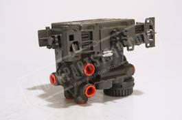Other truck part Wabco EBS modulator Rear axle Mercedes