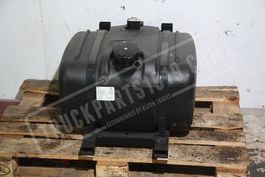 Fuel tank truck part MAN Fuel tank 100L with supports