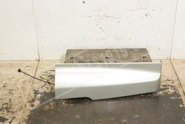 Other truck part Renault oolbox LH Renault