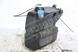 Other truck part Iveco AdBlue tank