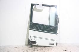 Door truck part DAF Door RH