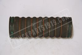 Cooling system truck part Iveco Intercooler Hose Iveco Stralis