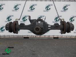 Rear axle truck part Iveco EUROCARGO 7189709 RATIO 1:4,63 ACHTERAS EURO 5
