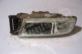 lights truck part MAN 81.25101-6521 Combi-light MAN TGX LH