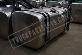 Fuel tank truck part MAN Fuel tank MAN 490L incl. supports