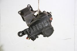 Other truck part ZF Steering gear MAN