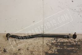 Steering system truck part Scania Drag link Scania 4- & 5-series