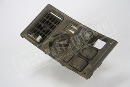 Other truck part Scania ight switch Scania Scania 4-series