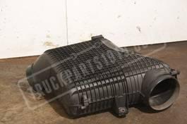 Other truck part Mercedes-Benz Air filter housing MB MP4
