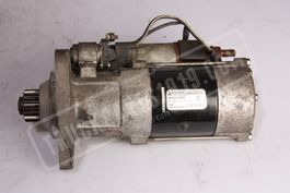Other truck part Mitsubishi ELECTRIC Starter motor MERCEDES-BENZ