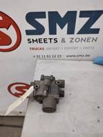 air system truck part DAF Occ drukmodulator ABS 24V
