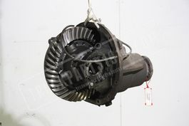 Differential truck part Mercedes-Benz Atego Diff. 40:11 1=3:636 HL2
