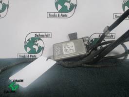 Electronics truck part Iveco EUROCARGO 41271167 NOX SENSOR EURO 5