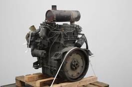 engine part equipment Perkins AR70436