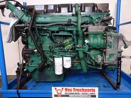 Engine truck part Volvo D13C-460 EUV VEB+ 2011