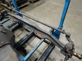 Front axle truck part Volvo V22208213UP