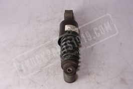 Other truck part Sachs Cabin shock absorber front MB