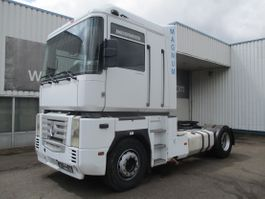 cab over engine Renault Magnum AE 440 , ZF Manual , Intarder , Airco , Euro 3 2002