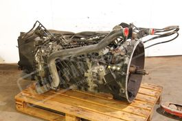 Other truck part ZF Gearbox 16S2321TD MAN