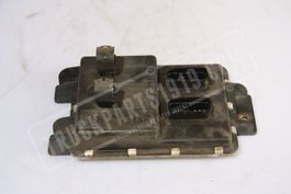 Other truck part Iveco ECU glow plugs sw20.2