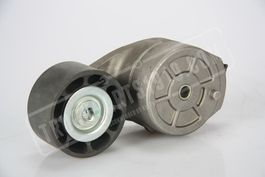 Pulley truck part Scania ensioner Scania 4- & 5-series