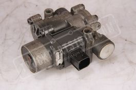 Other truck part Wabco ABS solenoid valve MB