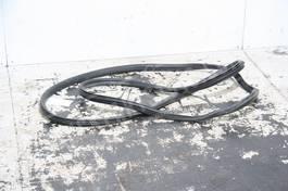 Door truck part Mercedes-Benz Door seal Mercedes Sprinter