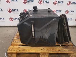 Hydraulic system truck part Hiab Occ Hydraulische tank Hiab