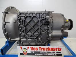 Rear axle truck part Volvo VT-2412-B
