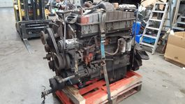 engine part equipment Cummins NTA855-C