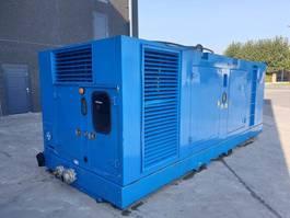 compressors Ingersoll Rand XHP 1170 WCU 2002