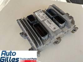 Electronics truck part Bosch Motorsteuergerät 0281020273 für D2676LF25 2014