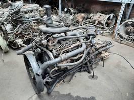 Engine truck part Cummins 332