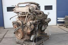 engine part equipment Cummins VT1710C