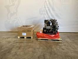 engine part equipment Caterpillar C 4.4 2019