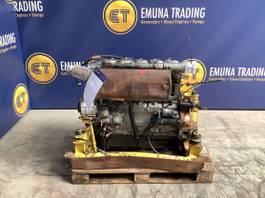 Engine truck part Deutz F5L912W