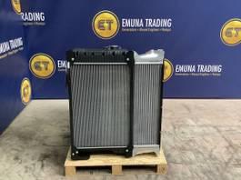 cooling equipment part Cummins Denso MN222-0004720 2009